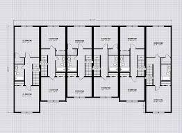 floor plan floor plan floor plan