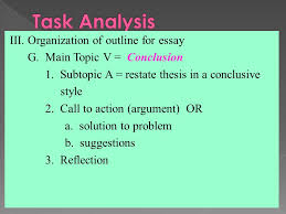 the pearl john steinbeck essay time tested custom essay writing  the pearl by john steinbeck essay questions