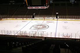Cyclones Hockey Seating Chart Seat Viewer Cincinnati Cyclones