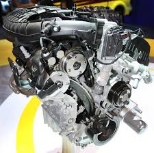 similiar ford v engine diagram keywords ford mustang 3 7l v6 engine on ford 3 7l v6 engine