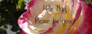 「Hello   may」の画像検索結果