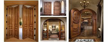 wood interior doors. Craftsmen In Wood Interior Doors