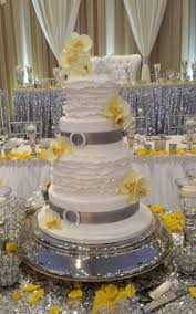 Wedding Cakes Cupcakes Dessert Tables