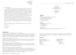 Teacher Assistant Cover Letter Samples Teaching Assistant Covering Letters Sample Cover Letter For Voluntee