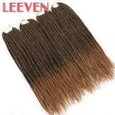 Obtenir En Ligne Bon March Cheveux Tresses Aliexpress Com