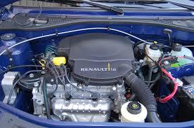 renault scenic engine diagram electrical com renault scenic engine diagram electrical