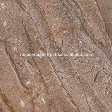 Non Slip Kitchen Floor Tiles Non Slip Kajaria Floor Tiles Non Slip Kajaria Floor Tiles