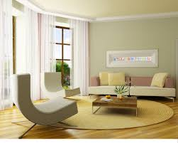 Idea For Living Room Painting Room Paint Ideas Modern
