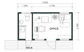 Medical office layout floor plans Small Business Office Office Floor Layout Modern Office Layout Plan Executive Office Layout Ideas Full Image For Modern Open Office Floor Layout Nutritionfood Office Floor Layout Home Office Floor Plan Communal Office Medical