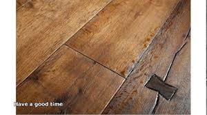 Full Size of Tile Floors Idea Wood In Kitchen Pros And Cons Engineered  Hardwood Flooring Remarkable ...