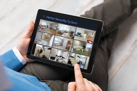 home securityvideo. Thinking Top 10 Benefits of Video Surveillance Systems - Fleenor Security