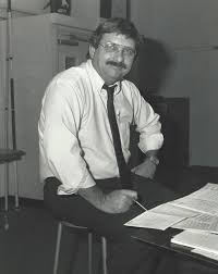Gordon O'Hara Obituary - Altamonte Springs, FL