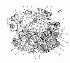 2012 chevy traverse engine diagram just another wiring diagram blog • the service battery charging system light came on and i lost all rh justanswer com 2010 chevy traverse engine diagram 2012 dodge journey engine diagram