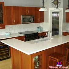 quartz countertop china excellent white quartz stone rose quartz countertops manufacturer supplier fob is usd 20 0 30 0 piece