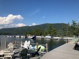 please note the boat access is a vt state property and not part of waterhouses entrance fee to waterhouses is applicable