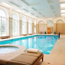 Indoor Outdoor Pool Residential Pools Design Pool Design And Pool Ideas
