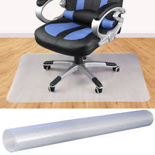 durable pvc home office chair. pvc home office chair floor mat for woodtile 35 durable pvc