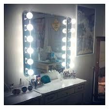 Vanity mirror lighting Bedroom Vanity Mirror With Lights Home Depot Lovely Bathroom Mirror Lights Home Depot Bathroom Mirror With Lights Socialvaco Vanity Mirror With Lights Home Depot Socialvaco