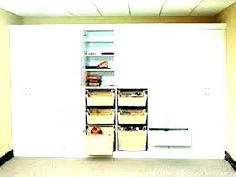 storage for bedroom bedroom wall cabinets bedroom wall unit wall cabinets for bedroom storage bedroom storage cabinet bedroom wall storage bedroom sets full