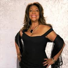 I am shocked because she was in such high spirits and so alive the other day, he said. Mary Wilson Of Motown S The Supremes Will Perform Sunday In Bonita Springs