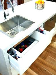 cool kitchen sinks granite sink kitchen sink cool kitchen sinks sink drawer home design cool kitchen cool kitchen sinks