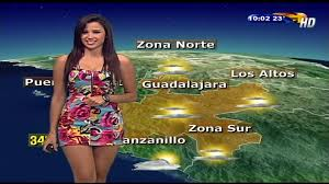 Image result for Funny Sexy Hot Girls News