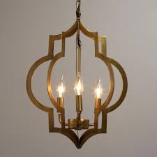 moroccan style lighting fixtures. Full Size Of Pendant Lights Moroccan Light Shade Lantern Ceiling Fresh On Plug In With Ceilin Style Lighting Fixtures I