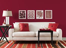 Red Paint Colors For Living Room Best Paint Color For Living Room Ideas To Decorate Living Room