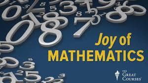 Image result for mathematics