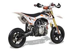 new 140cc pit bike for sale slam mxr140