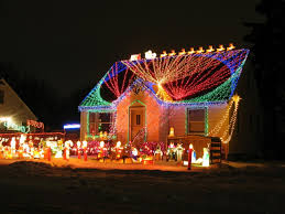 outside christmas lighting ideas. Lighting:Decorating Landscaping For Front Yard Christmas Light Decoration Beautiful Outdoor Holiday Lighting Ideas Cool Outside I