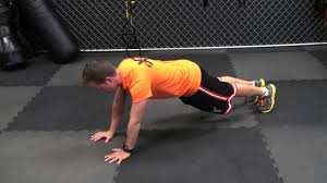 5 at home exercises you can use to build muscle without equipment you