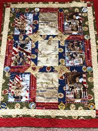 eagle scout quilt patterns | Boy scout quilt made for fundraiser ... & eagle scout quilt patterns | Boy scout quilt made for fundraiser. Original  pattern was from Adamdwight.com
