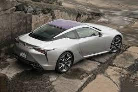 2018 lexus coupe price.  2018 2018 lexus lc 500 base msrp 98394 with lexus coupe price