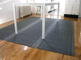 home depot carpet deals. Inexpensive Cheap Area Rug For Dining Room Floor Home Depot Carpet Remnants . Deals
