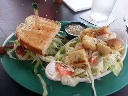 paninis kent ohio paninis bar and grill kent restaurant reviews photos