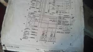 crx community forum \u2022 view topic wind's pop up 86 si (custom 1989 D15b2 Fuse Box Diagram 86 integra popup wiring diagram image 7MGTE Diagram