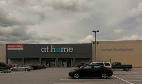 Small Picture Pretty Soon Houston Wont Have Garden Ridge To Poke Fun of Anymore