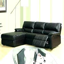 small sectional with chaise. Small Sectional Sofa Couches Scale Sofas With Chaise H