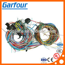 whole circuit wiring harness fuse holder high quality 12 circuit wiring harness fuse holder high quality universal for any custom car hot rod auto
