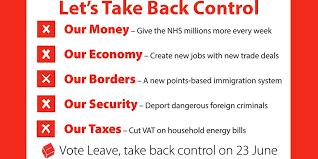 Image result for vote brexit images