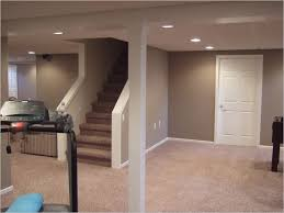 Creative Small Finished Basement Ideas For Modern Designing Styles New Ideas For Finished Basement Creative
