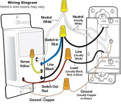 wiring diagram for single pole dimmer switch wirdig single pole dimmer switch wiring diagram