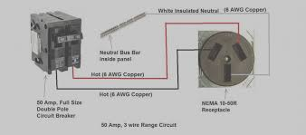 220v Wiring 3 Wires Get Rid Of Wiring Diagram Problem