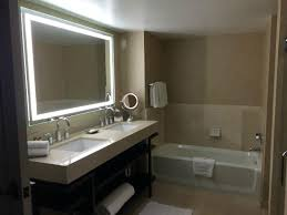Bathroom Vanities Phoenix Az Stunning Large Cottage Bathroom With Double Vanity Full Tub And Separate