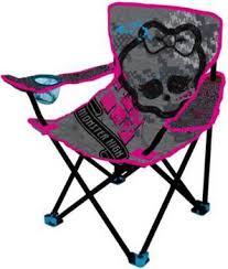 Monster High Furniture Shop Monster High Doll Accessories