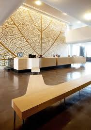 office feature wall ideas. beautiful feature wall court of justice hasselt belgium office ideas