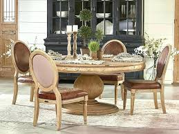Magnolia house furniture Bedroom Value City Furniture Magnolia Furniture Line French Inspired Breakfast Table Collection By Magnolia Home Furniture Line Furniture Value City Furniture Cbatinfo Value City Furniture Magnolia Furniture Line French Inspired
