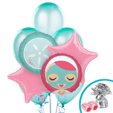 Blue Camouflage Party Decorations Princess Party Supplies Birthdayexpresscom