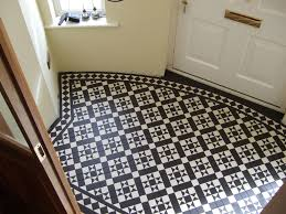 Edwardian Bathroom Tiles Services Dy Tiling Services Tiler Somersetdy Tiling Services